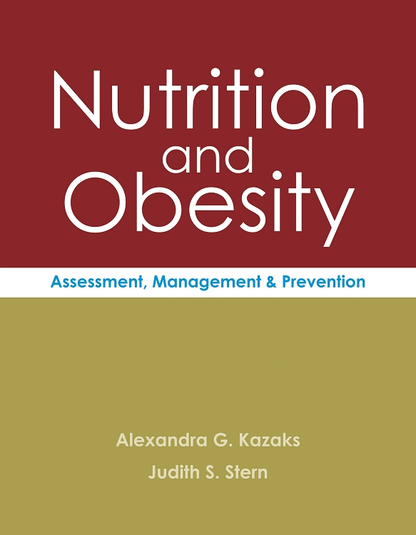 thesis statement for obesity and fast food The fast food industry has been growing dramatically during the last few years for this reason, we should try to find out what are the several factors why fast food consumption keeps.