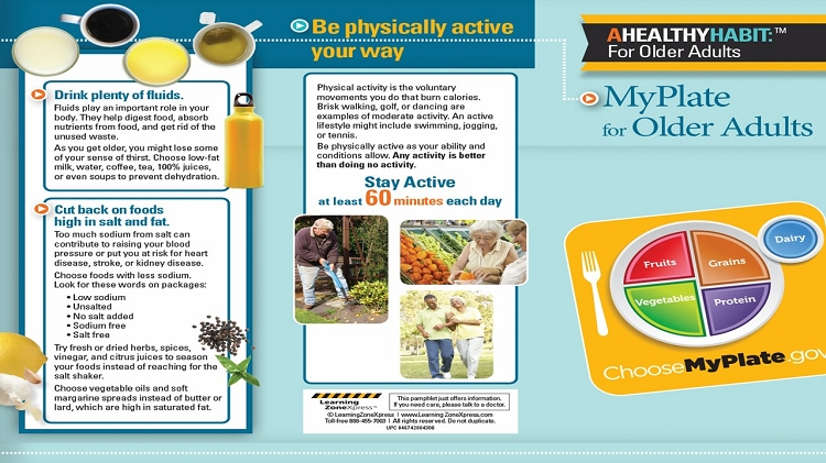 activity and nutrition Letter from the director acknowledgements the hawai'i physical activity and nutrition plan 2020 represents the collaboration of numerous individuals who devoted their.