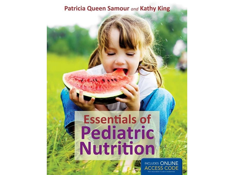 handbook of pediatric nutrition 4th edition pdf