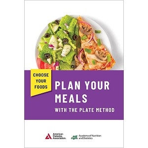 A Guide to Planning Meals for Diabetes