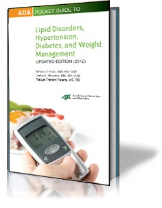 Lipid Disorders, Hypertension, Diabetes, and Weight Management