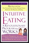 Intuitive Eating 37-Hour CPE
