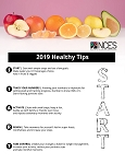 Healthy START Tips Free Download