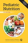 Pediatric Nutrition Handbook, 7th Edition