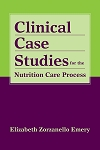 Clinical Case Studies for the Nutrition Care Process
