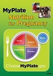 MyPlate Nutrition for Pregnancy DVD