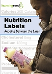 Nutrition Labels Reading Between the Lines DVD