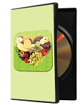 Making Healthy Choices DVD