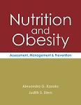 Nutrition and Obesity