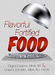 Flavorful Fortified Food Recipes to Enrich Life