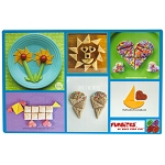 FunBites Placemats - Set of 4