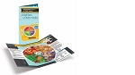 MyPlate for Older Adults Tri-Fold Brochure