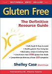 Gluten Free - The Definitive Resource Guide
