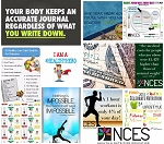 NCES Free Download Pack