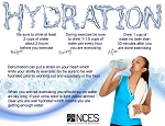 Hydration Tips for Exercise