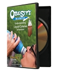Obesity in a Bottle DVD