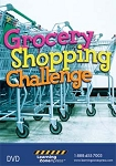 Grocery Shopping Challenge