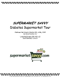SuperMarket Savvy Shopping for Diabetes