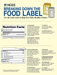 Breaking Down the Food Label