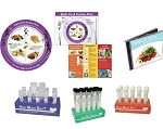 NCES Weight Management Kit