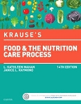 Krause's Food and the Nutrition Care Process, 14th Edition