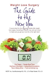 Weight Loss Surgery - The Guide to the New You - SIngle