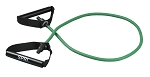 Green Xertube - Resistance Band