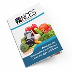 A Guide to Managing Glucose Levels & Understanding Diabetes