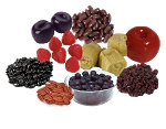 Antioxidant Food Model Kit