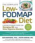 The Complete Low-FODMAP Diet  online 5 hr CEU