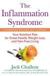 The Inflamation Syndrome Book & CEU