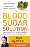 Blood Sugar Solution Book & CEU