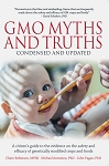 GMO Myths & Truths Book & CEU