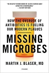 Missing Microbes Book & CEU