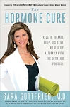 Hormone Cure Book & CEU
