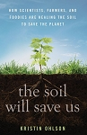 Soil Will Save Us Book & CEU