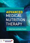 Advanced Medical NutritionTherapy Book + 28 CE Online Test