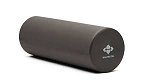 HIGH DENSITY RECOVERY FOAM ROLLER