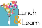 Lunch & Learn Presentation