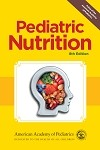 NEW Edition! Pediatric Nutrition Handbook, 8th Edition