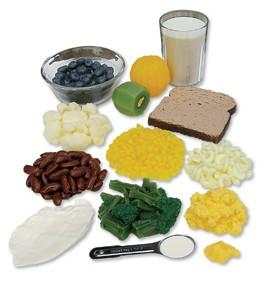 diabetes diet meal kits