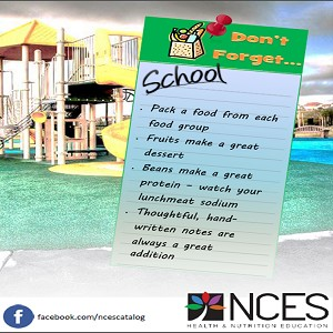 School Lunches Free Download