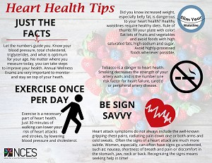 Heart Health Download